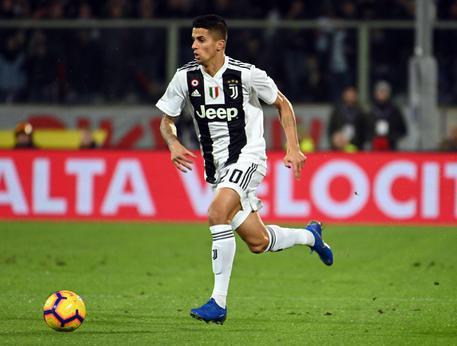 Mercato Juventus, c'è speranza per Joao Felix:
