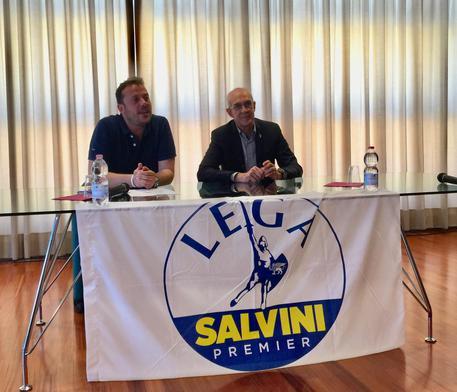 Lega, vittoria Cagliari per Esperanza