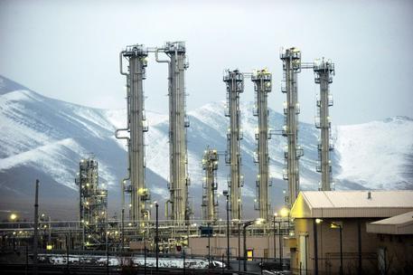 Iran: Rohani, ripristineremo anche il reattore di Arak