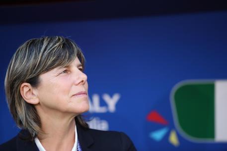 Il fascino di Italia-Brasile: le azzurre cercano il primato del girone