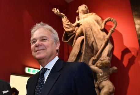 Progetto Italia, AD Salini: adesioni banche e Cdp atteso entro 31 luglio