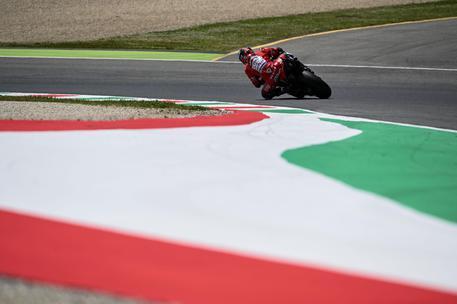 MotoGP, UFFICIALE: Cancellato il Gran Premio del Mugello