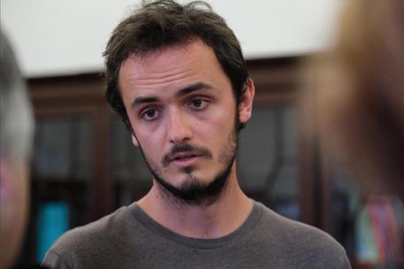 Migranti, volontario portoghese a processo in Italia: rischia 20 anni