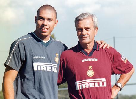 Malore per ex allenatore Gigi Simoni, è grave