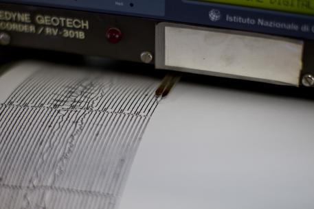 Un terremoto rade al suolo 4 villaggi - Ticinonline