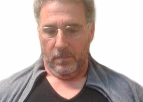 Boss della 'Ndrangheta Morabito evade in Uruguay