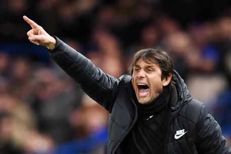 Inter, febbre a San Siro: abbonamenti sold-out