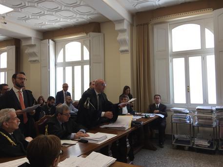 Ricorsi elettorali Sardegna,verso rinvio