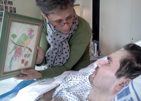 Morto Vincent Lambert, cure alimentazione interrotte da 8 giorni