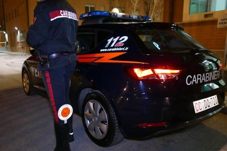 Operazione Equilibri: i tentacoli della mafia catanese sopra la provincia di Roma