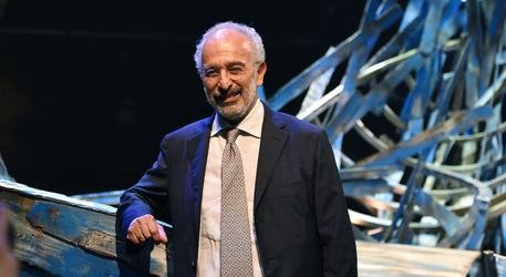 Lerner, Bartezzaghi e Galimberti al LEI