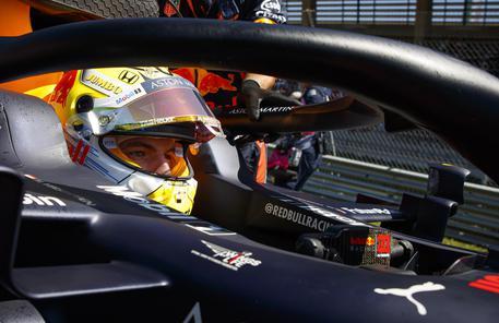 F1, Austria: a Verstappen il gran premio più spettacolare dell'anno