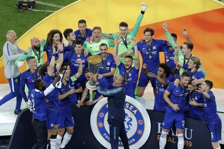 Il Chelsea presenta ricorso al Tas: vuole evitare il blocco del mercato