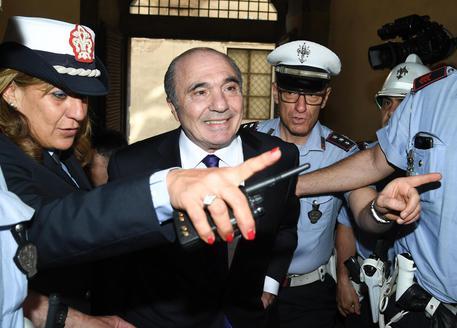 Calciomercato Fiorentina, le ultime notizie su Federico Chiesa