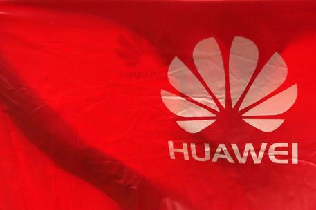 Huawei, il ban Usa peserà pesantemente sui ricavi