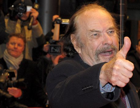 Morto Rip Torn, l'attore di Men In Black