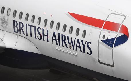 British Airways sospende i voli per Il Cairo per 7 giorni