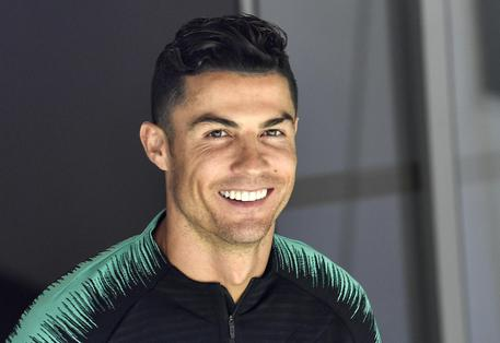 Caso Mayorga, Ronaldo non sarà incriminato per stupro