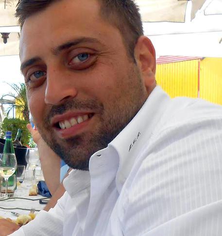 Carabiniere ucciso: i fermati hanno confessato