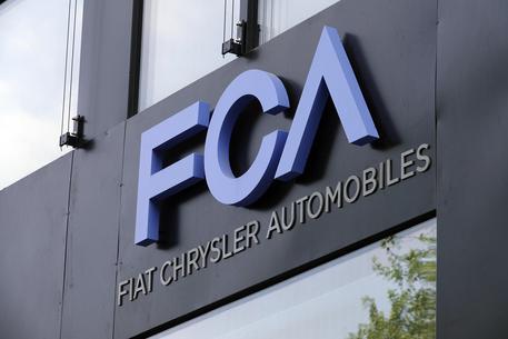 FCA e Peugeot trattano per possibile fusione