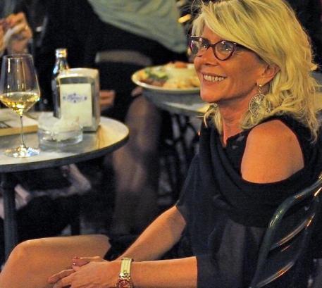 Morta Giovanna Borbonese, la signora delle borse