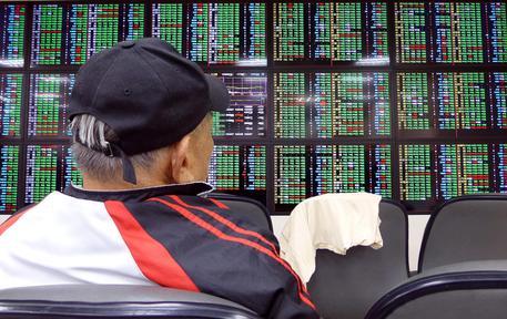 Borsa Tokyo, apertura in rialzo (+0,82%) Ultima Ora ANSA