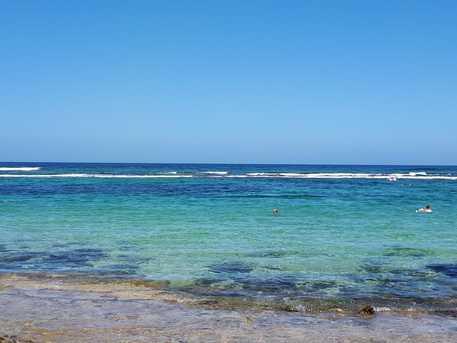 Malore in mare, 49enne muore in Sardegna