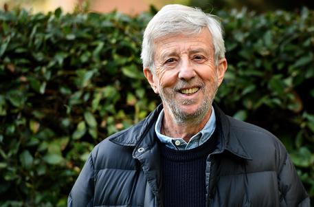 Morto Alberto Sironi, il regista di Montalbano