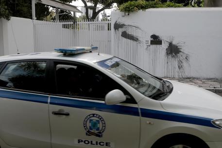 Grecia: scompare una scienziata britannica. Era uscita a fare jogging