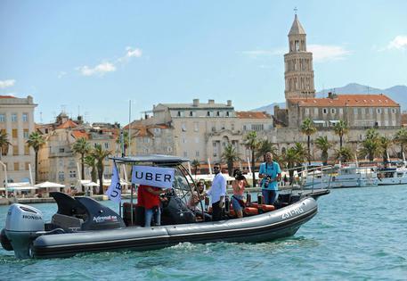 Tragedia in barca in Croazia, muore il manager santagatese Eugenio Vinci
