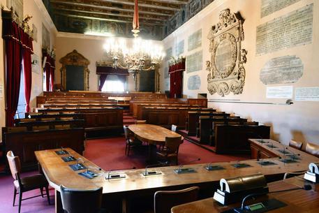 Palermo, M5S no ad intesa con giunta Orlando