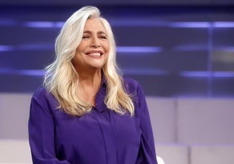 """Risultato immagini per Sanremo  Mara Venier"""""""