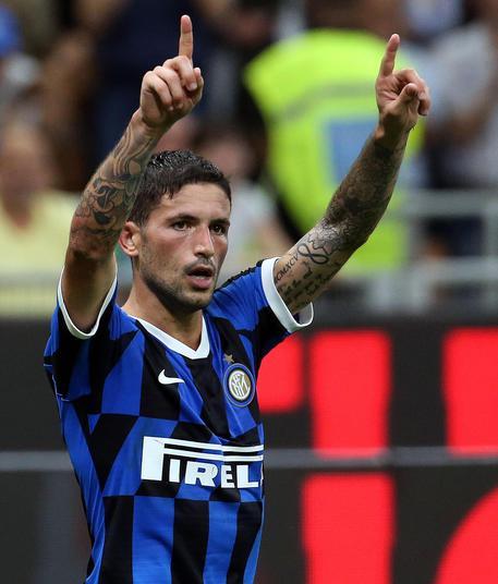 Inter, contro il Sassuolo due novità inattese: la probabile