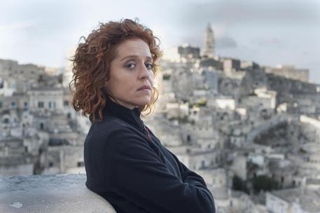 Tv: Imma Tataranni, sostituto procuratore fuori dagli schemi © ANSA