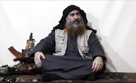 Trump conferma: al Baghdadi è morto, si è fatto esplodere