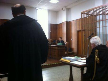Pochi giudici, sciopero avvocati Gallura