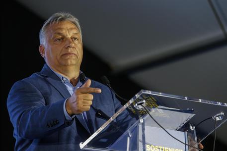 Ungheria, alle elezioni amministrative Orban sconfitto a Budapest
