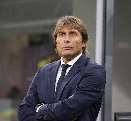 Sassuolo Inter, Lautaro: