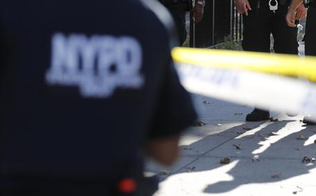 New York, uccisi quattro clochard: arrestato 24enne