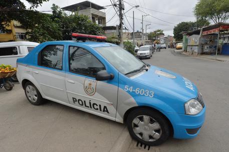 Bolzanino morto in Brasile, il corpo riconosciuto da una frattura alla mandibola