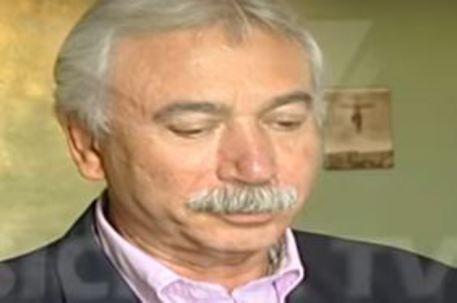 Mafia, indagato ex sindaco di Licata$