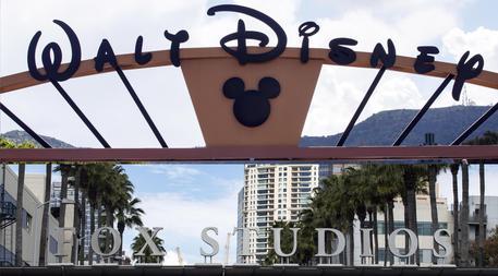 La Disney cancella il marchio Fox
