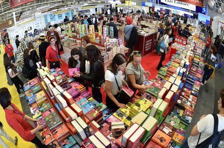 Il Salone del libro di Torino invita Altaforte Edizioni