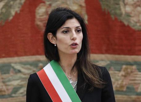 Stefano Parisi: