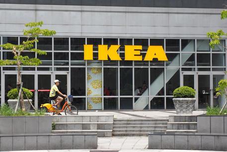 Ikea, 46 milioni a famiglia di bimbo ucciso da cassettiera