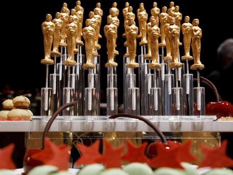 Oscar 2020: Anche quest'anno l'Academy farà a meno del presentatore