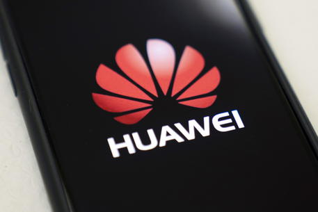 Huawei potrebbe vendere parte del business degli smartphone Honor? I rumors