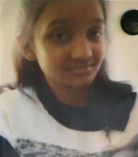 Brescia: il Dna conferma che il teschio ritrovato è della 12enne scomparsa
