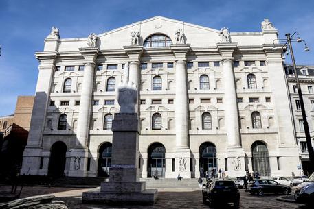 Borsa Italiana venduta a Euronext per 4,3 miliardi di euro