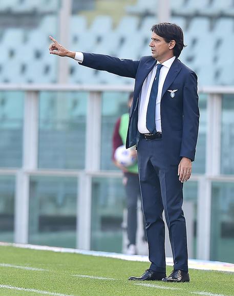 Caso Lazio, cosa rischiano i biancocelesti. Il punto
